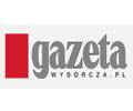 Gazeta.pl/Poznań poleca maltafestival poznań 2010