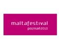 Festiwal Malta wizytówką Wielkopolski!