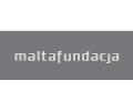 Zapraszamy na nową stronę Fundacji Malta