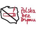 3 lipca POZNAŃ / POLSKA BEZ DYMU Poznań bez papierosa