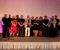 Nagrody z okazji 20-lecia maltafestival poznań rozdane!