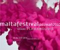 Oglądaj przemówienie prof. Jerzego Buzka dla maltafestival poznań 2010